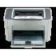 Imprimanta HP LJ P1505 Second Hand